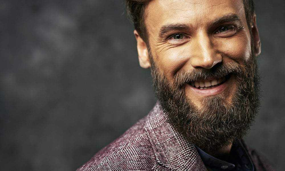 10 Best Beard Growth Products Naturally & Fast of 2021