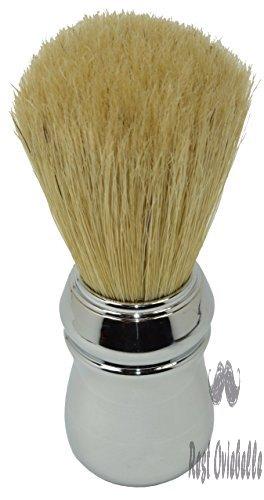 Omega Shaving Brush #10048 Boar