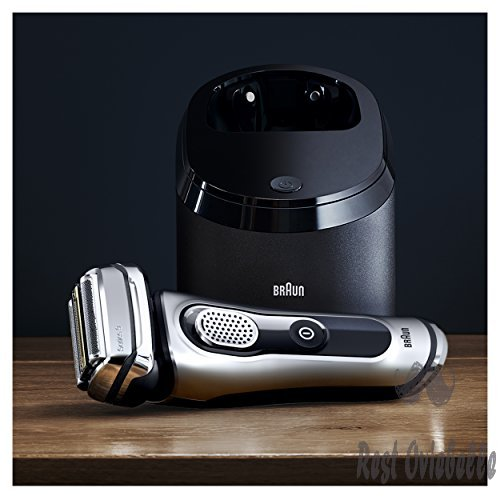 braun electric razor for b01m716cc22