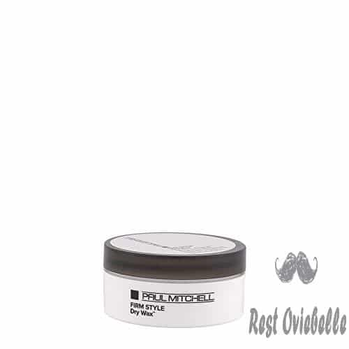 Paul Mitchell Firm Style Dry