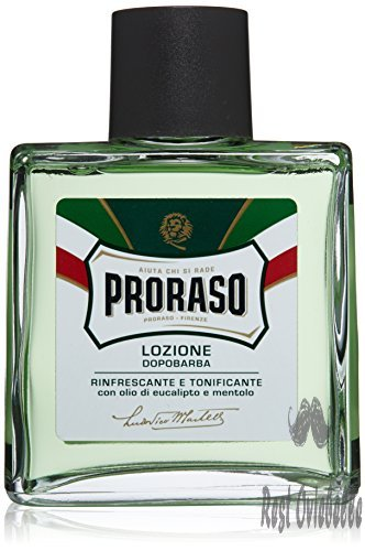 Proraso After Shave Lotion for