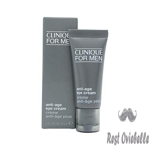 Clinique Anti-age Eye Cream for