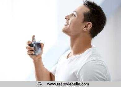 best cheap cologne for men